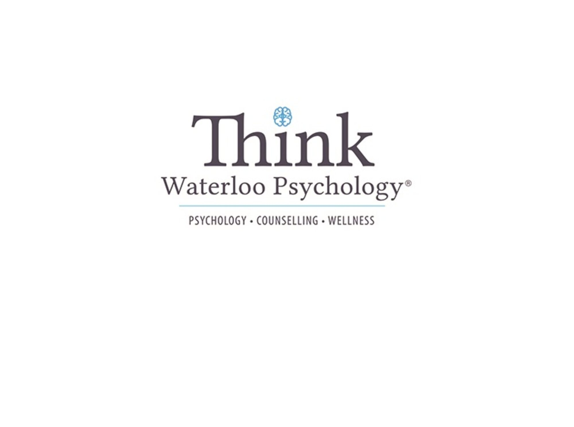Counselling & Psychology in Kitchener-Waterloo